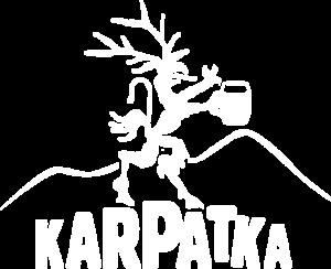 logo karpatka restauracja w karpaczu